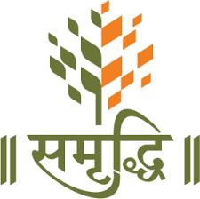 Samruddhi Buildtech