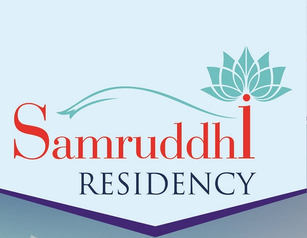 Samruddhi Residency Vadodara
