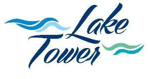 LOGO - Samruddhi Lake Tower