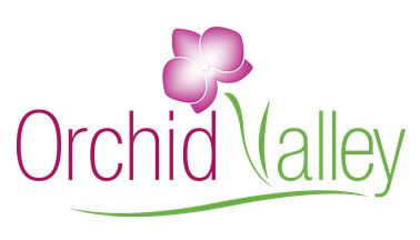 LOGO - Samson and Sons Orchid Valley
