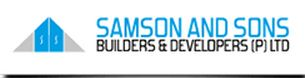 Samson and Sons Builders