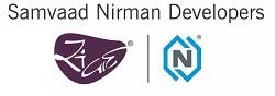 Samvaad Nirman Developers