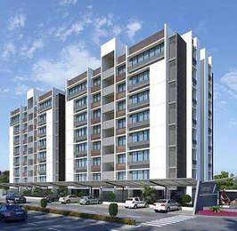 Samvaad Real Estate Developers Samvaad Sonnet Vaishnodevi Circle, SG Highway & Surroundings