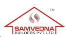 Samvedna Builders