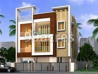 Samy Homes in Kovilambakkam, Chennai South