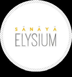 Sanaya Elysium Central Mumbai suburbs