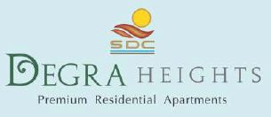 LOGO - SDC Degra Heights