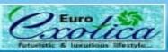 LOGO - SDC Euro Exotica Apartments