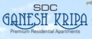 LOGO - SDC Ganesh Kripa