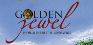 LOGO - SDC Golden Jewel