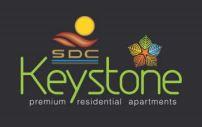 LOGO - SDC Keystone