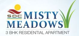 LOGO - SDC Misty Meadows
