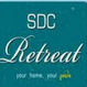 LOGO - SDC Retreat