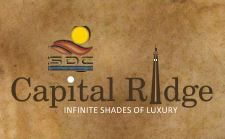 LOGO - SDC Capital Ridge