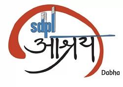LOGO - SDPL Aashray