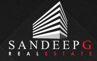 SandeepG Realestate