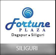 LOGO - SandeepG Fortune Plaza