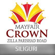 LOGO - SandeepG Mayfair Crown