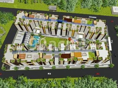 SandeepG Realestate SandeepG Mayfair Greens 2 Matigara, Siliguri