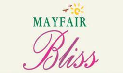 LOGO - SandeepG Mayfair Bliss