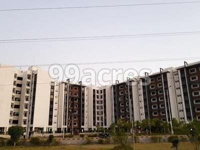 Sandesh City Builders Sandesh City Wardha Road, Nagpur