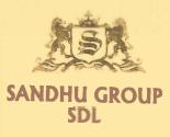 Sandhu Builders