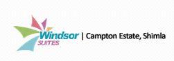 LOGO - Sandwoods Windsor Suites