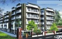 Sangam Real Estates and Construction Sangam Link Apartments Allahpur, Allahabad