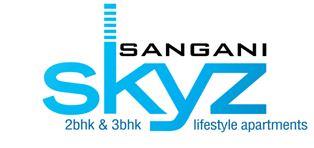 Sangani Skyz Vadodara