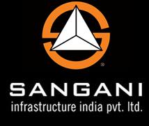 Sangani Infrastructure India