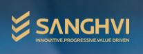 Sanghvi Group Builders And Developers