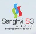 Sanghvi S3 Group