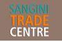 LOGO - Sangini Trade Centre