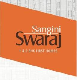 LOGO - Sangini Swaraj