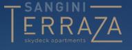 LOGO - Sangini Terraza