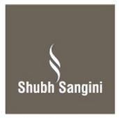 LOGO - Shubh Sangini