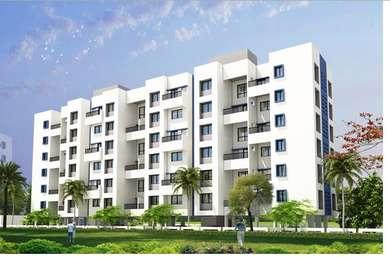 Sanjeevani Group Sanjeevani Sadafulee 3 Laxman Nagar, Pune