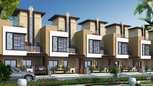 Sankalp Homes Image