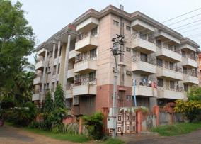 Sankalp Group Mysore Sankalp Apartment Yadavagiri, Mysore