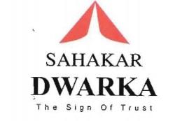 Sahakar Dwarka Mumbai Navi