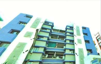 Sanmay Construction Sanmay Apartments Bodakdev, Ahmedabad West