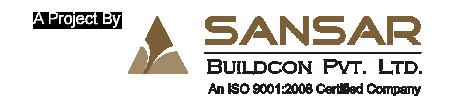 Sansar Buildcon