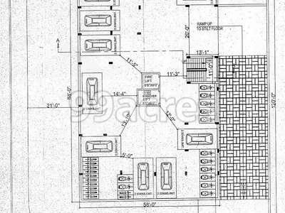 Sanskar Build Estate Sanskar Pride Bhuwana, Udaipur