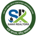 Sanvi Realtors Durgapur