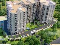 Aishwaryam Apartments in Kakadev, Kanpur