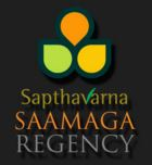 LOGO - Sapthavarna Saamaga Regency