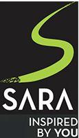 Sara Builders Aurangabad