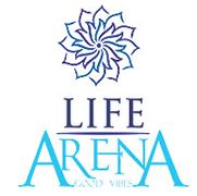 Saral Life Arena Vadodara