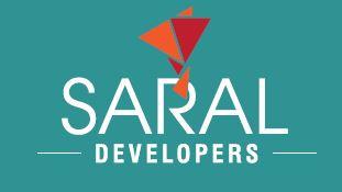 Saral Developers
