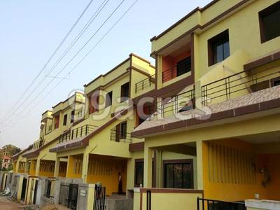 Sardesai Group Sardesai Sunflower Estate Corlim, North Goa